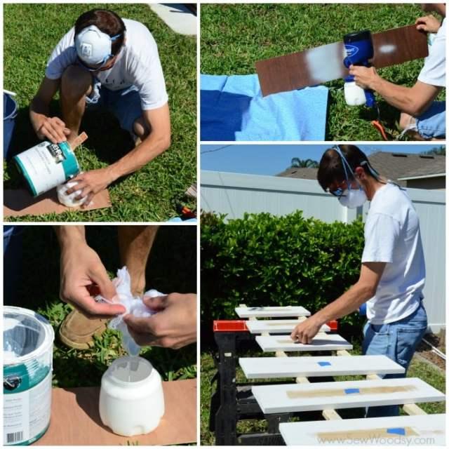 Kendall Dresser Construction 11