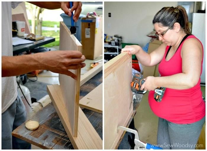 kendall Dresser Construction 2