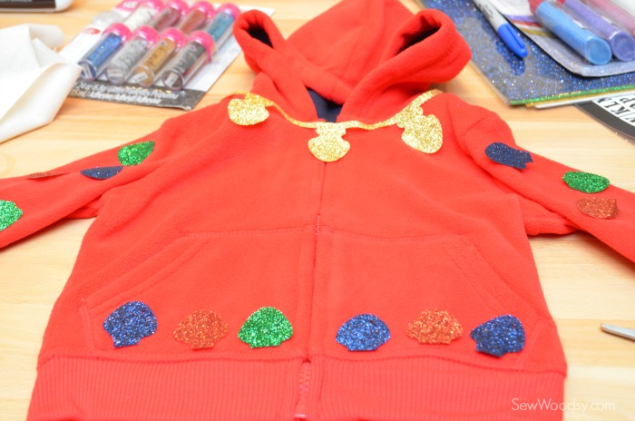 baby ugly sweater 4