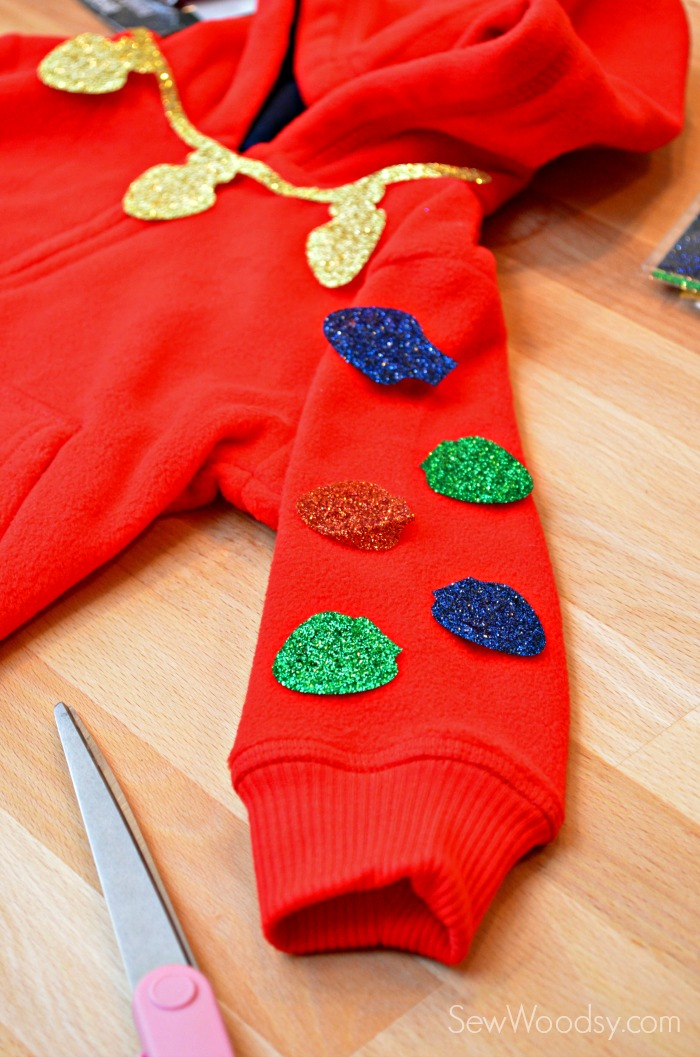 baby ugly sweater 5