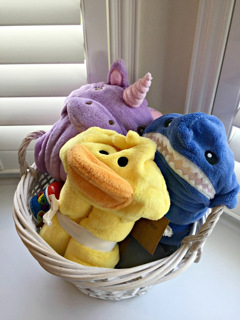 Share The Joy - Kids Bath Gift Basket #WorldMarketTribe @JoyToTheWorldMarket #WorldMarketJoy #ad