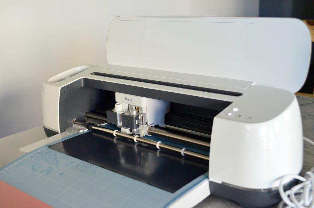 DIY Will Trade Sibling for Candy T-Shirt - Cricut Maker