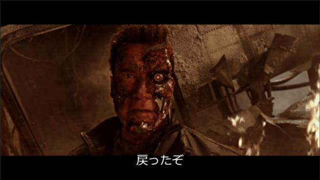 FireShot Capture 871 - 「ターミネーター3」が見放題 I Hulu - http___www.hulu.jp_watch_325779