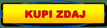 KupiZdaj2