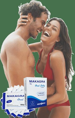 makagra-erekcija