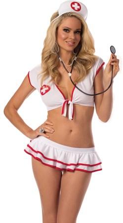 Porno sex medicinska sestra
