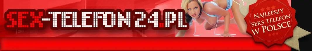 Sex-Telefon24.pl