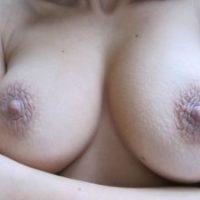 Eheluder will Sexaffäre finden