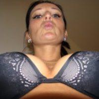 Sextreffen in Hamburg ohne TG