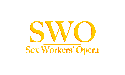 The Sex Workers' Opera