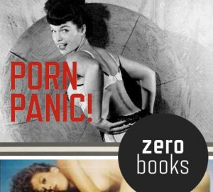 porn-panic-zero-books