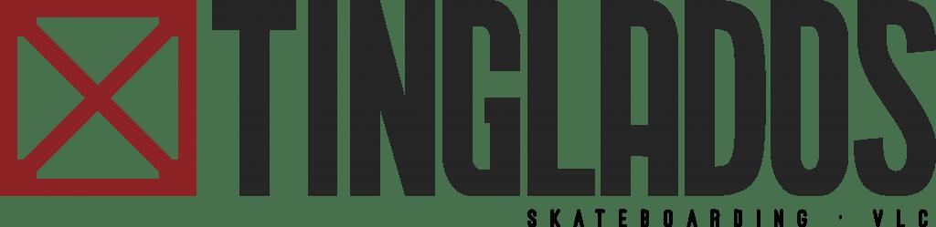 tinglados-skateboarding-valencia