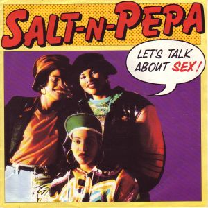 Sex Talk in Song Then and Now: What Do You Remember Hearing?