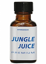Poppers Jungle Premium