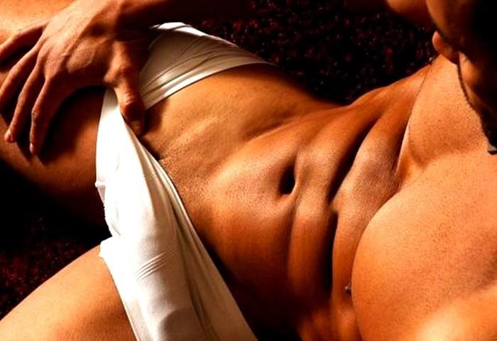 50 способов необычной мужской мастурбации и дрочки руками, подручными средствами, секс игрушками