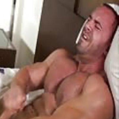 Как получить огромный оргазм от дрочки мужчине