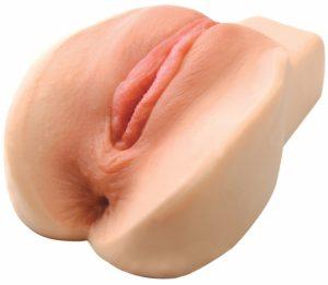 Мастурбатор-вагина. Натуральное женское влагалище. Купи, онанируй или занимайся сексом и кончай с криками каждый день. Смотри фото на sexbox.online