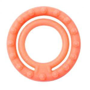 эрекционное кольцо для пениса и яичек для минета вагинального и анального секса мастурбации