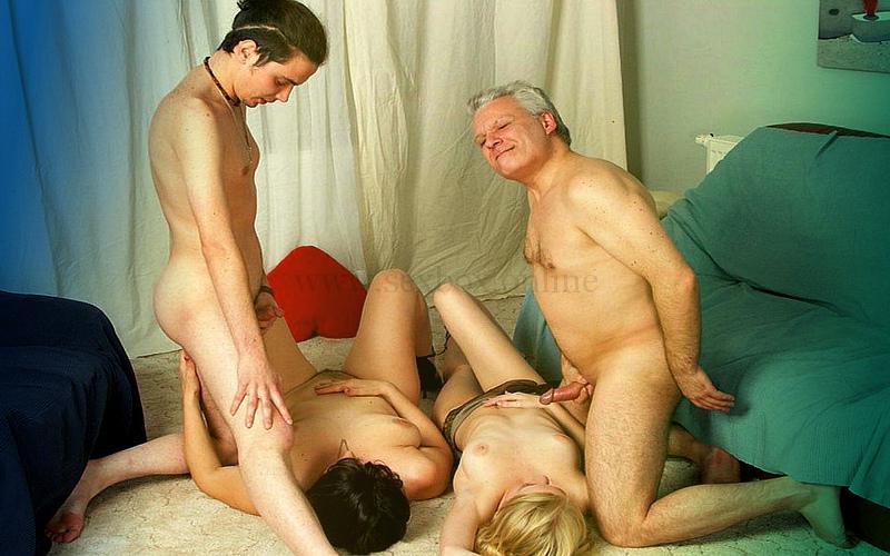 Фото: секс разновозрастных пар смотреть бесплатно онлайн без регистрации