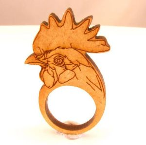 IT'S A COCK RING, SEE? A COCK...OH NEVER MIND [source]