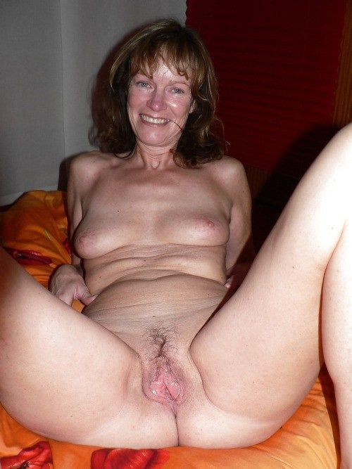 tumblr milfs and cougars