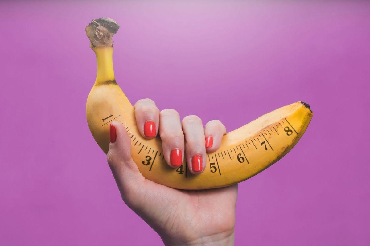 Types of Penis