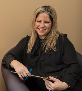 Stephanie Mitelman, sex educator