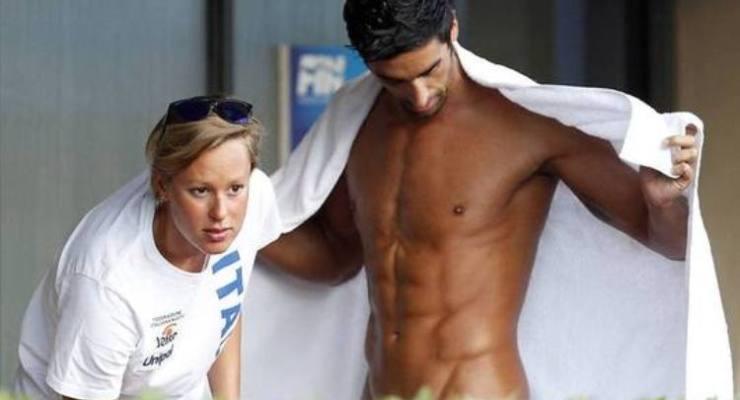 Βοηθάει το σεξ στις αθλητικές επιδόσεις πριν τους αγώνες;