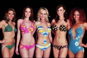 bodypainting-naked-girls