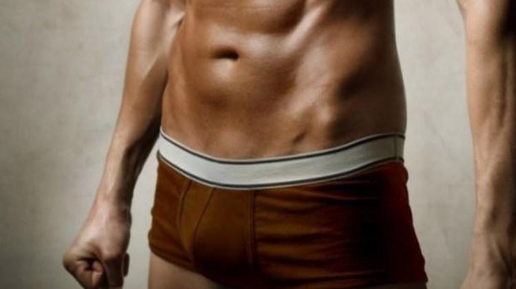 Πράγματα που δε γνωρίζουμε για το πετσάκι του πέους