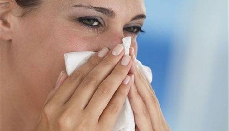 Λάμπες σε δημόσιους χώρους θα μπορούν να «σκοτώνουν» τη γρίπη