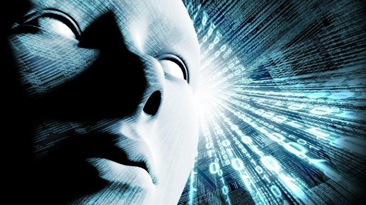 Η τεχνητή νοημοσύνη κινδυνεύει να πέσει σε χάκερ και τρομοκράτες