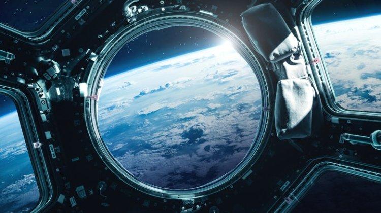 Τα… διαστημικά πειράματα στα εργαστήρια του ΔΔΣ