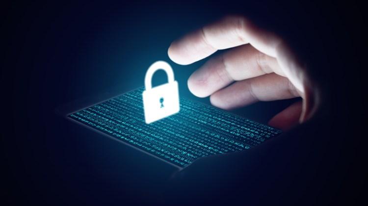 Ελεύθερα στο ίντερνετ 1,5 δισ. αρχεία με ευαίσθητα προσωπικά δεδομένα
