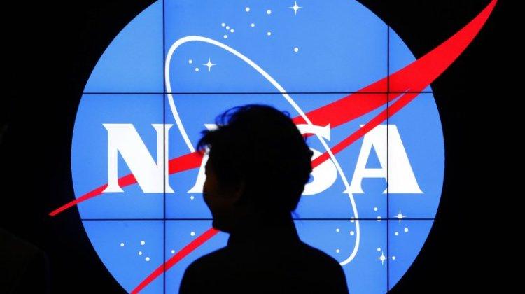 NASA, το τέκνο του Ψυχρού Πολέμου έγινε 60 ετών