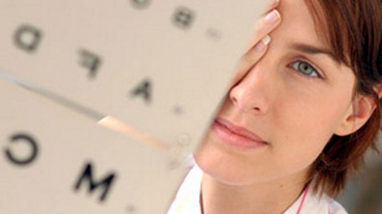 Η τεχνητή νοημοσύνη είναι σπεσιαλίστας… οφθαλμίατρος