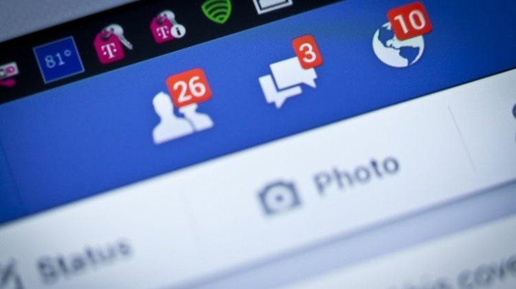 Τι έκλεψαν οι χάκερ από 29 εκατ. χρήστες του Facebook