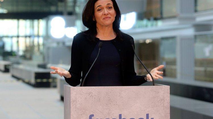 Το Facebook θα συνεργαστεί με τη Γερμανία για να αποφευχθούν παρεμβάσεις στις ευρωεκλογές