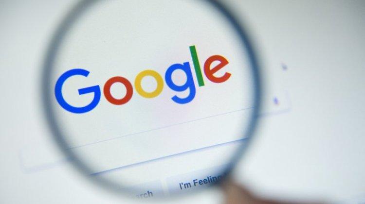 Πρόστιμο μαμούθ στη Google για παραβίαση προσωπικών δεδομένων