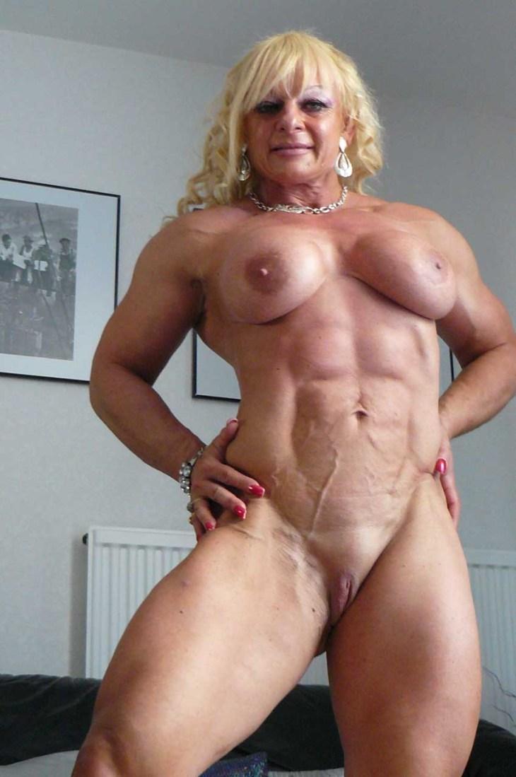 gynaikes bodybuilders-6