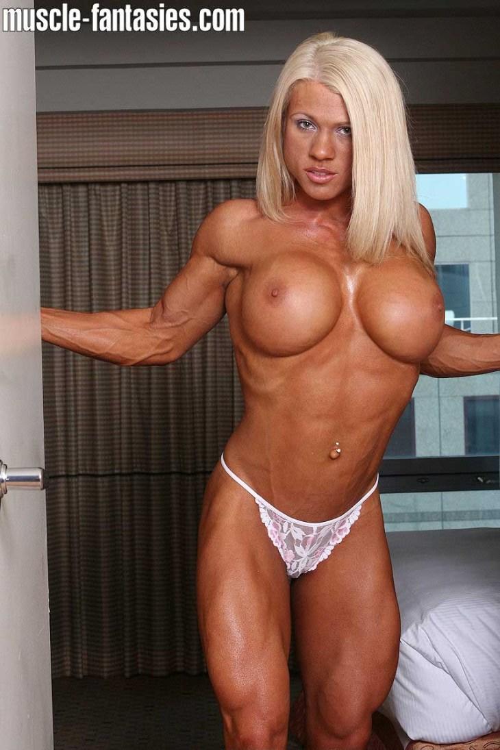 gynaikes bodybuilders-7