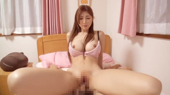 sexyzo_978
