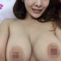 [本土]G奶正妹微博私密照片外流居然還有性愛影片!網路瘋傳