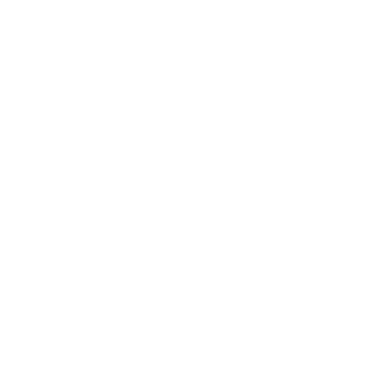 SEXHUM: MIGRATION, SEX WORK AND TRAFFICKING