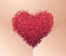 Valentines ideas