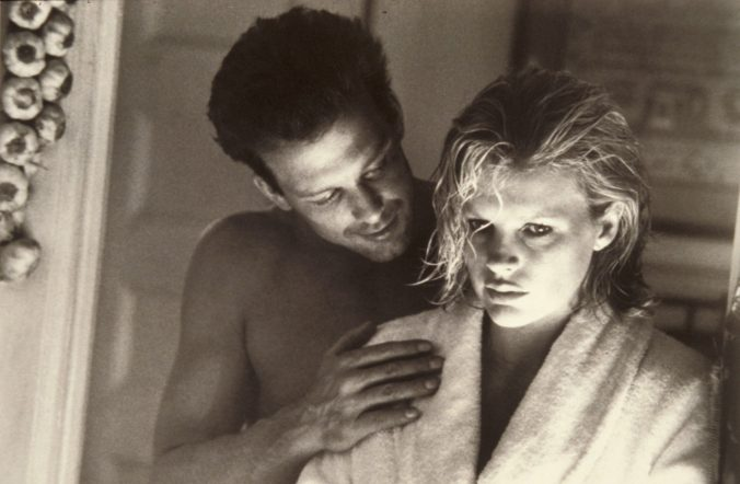 A photo from Nine 1/2 Weeks of John and Elizabeth