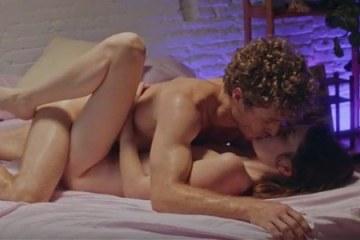Free full lengh sex movies