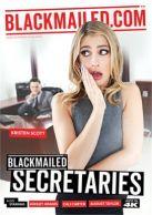 Blackmailed Secretaries