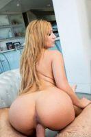 JulesJordan.com – Moka Mora – Impales Herself On Manuels Huge Cock