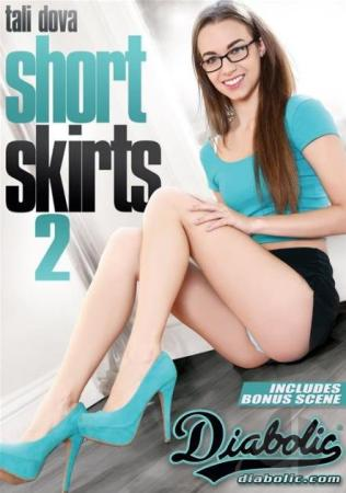 Short Skirts 2